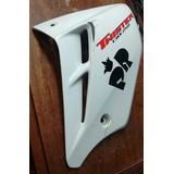 Cacha Plastico Deflector Honda Cbx 250 Twister Original