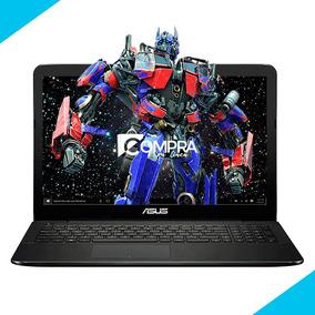 Laptop Asus A10 Mejor Q I5 1 Tb Tarj Video 10 Core + Regalos