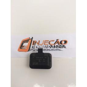 Sensor De Chuva Audi / Golf 1k0955559af