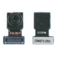 Camara Frontal Compat. C/ Samsung A50 Cld. Original