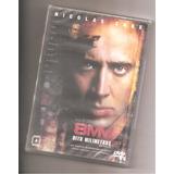 8 Mm - Oito Milimetros Com Nicolas Cage