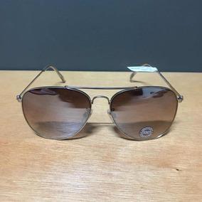 Óculos Aéropostale Feminino Metal Aviator Pink. - Óculos no Mercado ... 102f532f71