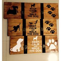 Percheros Para Perros Y Mascotas