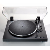 Thorens Td 158 - Bandeja Giradiscos - Made In Germany Nuevas