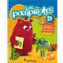 Los Pampirotes 3 - Ed. Santillana