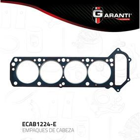 Empaque Cabeza Junta Nissan Z24 2.4 D21 Pickup 8val Z22 2.2