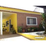 Venda Casa Peruíbe Brasil - 0807