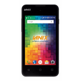 Lanix X210 8gb Cam5.0mpx Flash Android 5.1 + Envio + Estuche