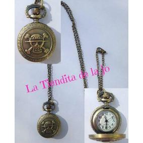 Relojes Kawai
