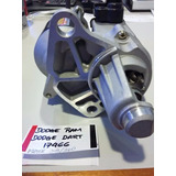 Arranque Dodge Ram Y Dart Motor 318/360 Totalmente Nuevo