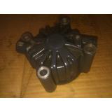 42530450 Tapa Split Para Iveco Stralis Traker