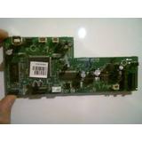 Tarjeta Lógica Impresora Epson Tx125 100% Funcional