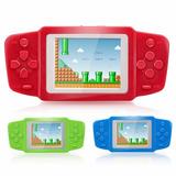 Consola Portatil / Nintendo