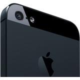 Iphone 5 16gb + Regalo Miles Vendidos Estética 8 De 10