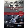 E Book Libro Mundo Del Rodaje Procesos Realización Audiov