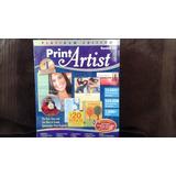 Print Artist Platinum Arquitectos Y Diseñadores Graficos