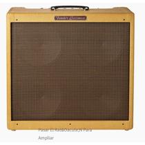 Fender Bassman 59 Ltd Oportunidad