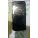 Iphone 5s 32 Gigas