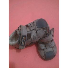 Zapatos Usados Para Bebes