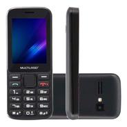 Celulares e Telefones a partir de