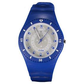 aedb45769ff Relógio Technos Vasco Pecas Componentes Eletricos - Relógios no ...