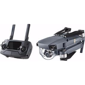 Drone Dji Mavic Pro - Combo - Fly More - Pronto Entrega