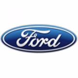 Venta De Repuestos Ford F 350
