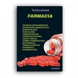 Farmacia Textbook Afir 5