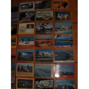 Tarjetas Postales Fotos Antiguas 46 Postales De Coleccion