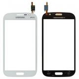 Tela Touch Samsung Galaxy Gran Neo Duos Gt-i9063t Gt-i9060