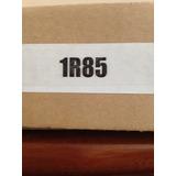 Xerox 5365 / 1065 - Belt ( Photoreceptor) 1r85