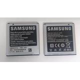 Bateria Samsung Gt-i9070 Galaxy S2 Lite Eb535151vu 1500mah