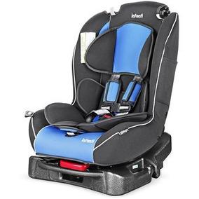Infanti - Silla De Auto Para Bebés Express Journey V2 Azul