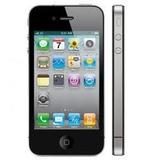 Teléfono Táctil Huawei G7300