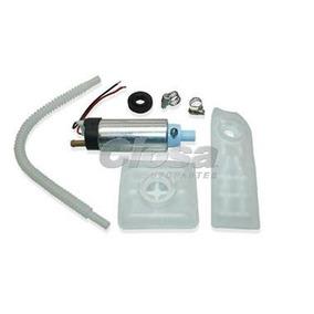 Bomba Electrica Gasolina Voyager 3.0l, 3.8l 6 96-00