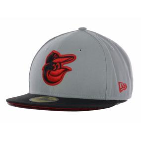 Gorra New Era Baltimore Orioles 2