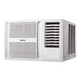 Aire Acondicionado Ventana Frio Siam Smw3216n 2750f 3200w