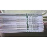 Biblias Ilustradas.. Colección 9 Libros.