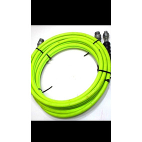 Manguera Hidraulica Hytorc 10,000 Psi Mod 090172s