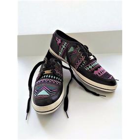 Zapatillas Zapatos De Hombre Importadas De Ny - Allstar