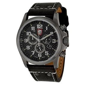 05cb147a763 Relogio Masculino Militar Luminox - Relógio Masculino no Mercado ...