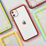 iPhone 11 6.1 Vermelho