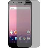 Google Pixel [vidrio Templado] [9h] Hd Clear Clarity Touchsc