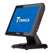 Tanca Pdv Touchscreen 15''  Tpt-650