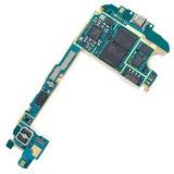 Tarjeta Logica Samsung S3 Excelente Producto La Instalamos