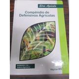 Compêndio De Defensivos Agrícolas