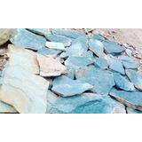 Piedra Decorativas Lajas