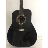 Guitarra Electroacustica Marca Sakura