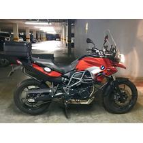 Bmw Gs 700, 800cc