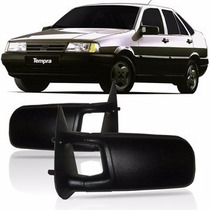 Par Retrovisor Fiat Tempra 1992 94 95 96 97 98 1999 Elétrico